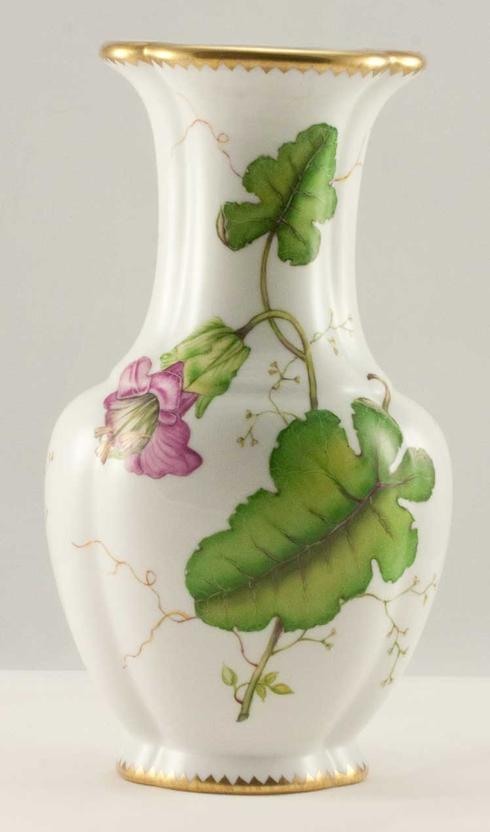 $320.00 Pink Iris Vase