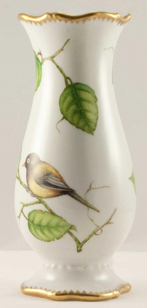 $298.00 Sparrow Vase
