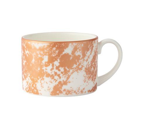 $60.00 Cup 7.25 oz.