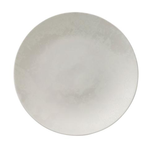"""$56.00 Coupe Plate 6.5"""""""