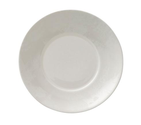 $44.00 Saucer