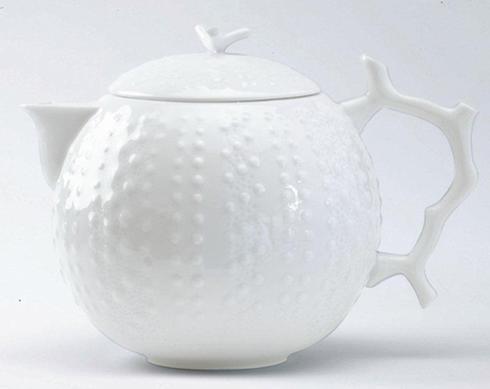 $147.00 Tea Pot Big