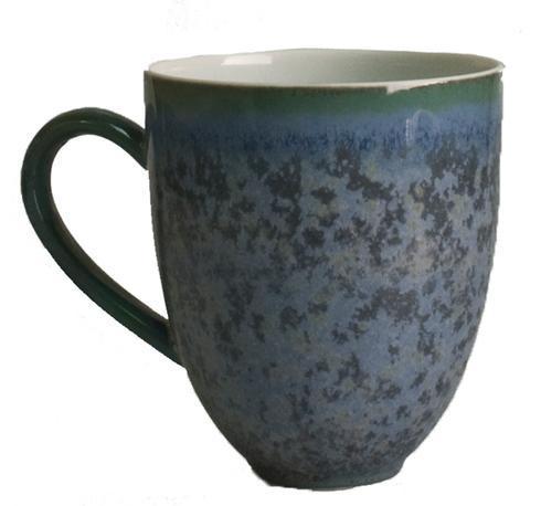 $104.00 Mug