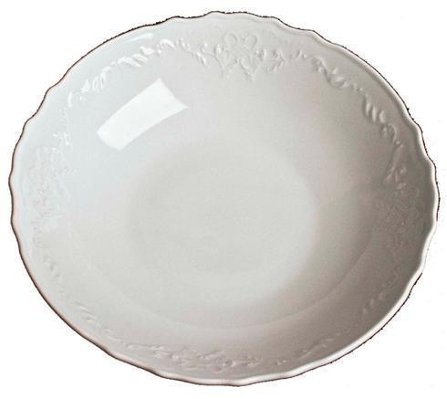 $68.00 Open Vegetable Bowl