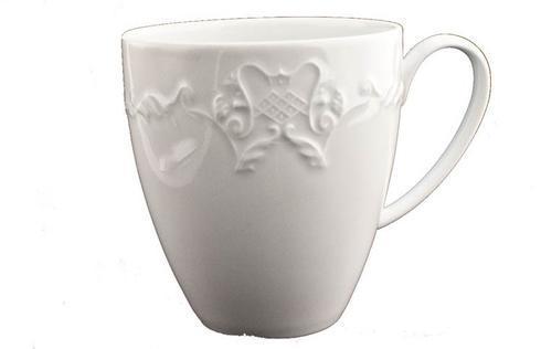 $26.00 Mug