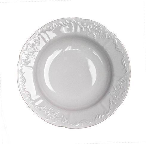 $30.00 Pasta Plate