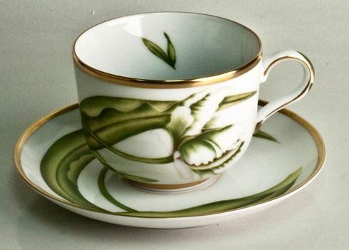 $46.00 Tea Cup
