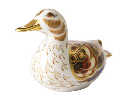 $232.00 Wigeon Duck