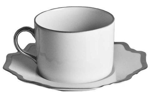 $28.00 Tea Cup