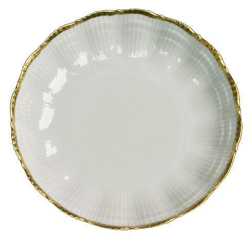$75.00 Deep Plate/Coupe Soup