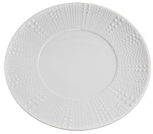 $68.00 Charger Plate