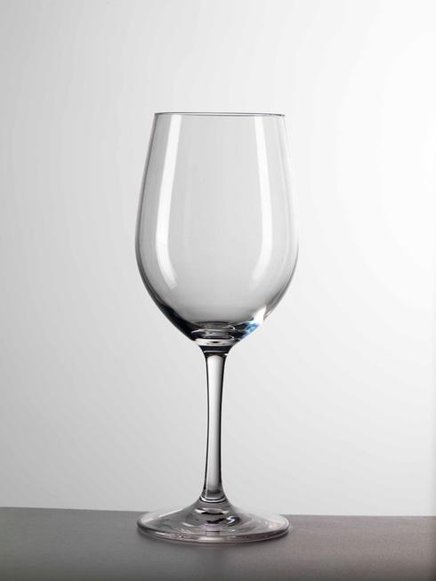 $27.00 Twiga Wine Glass