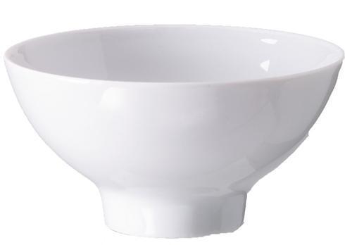 Rice Bowl Big Kyoto