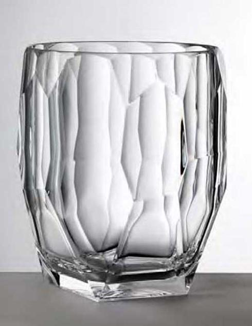 $180.00 Clear Ice Bucket
