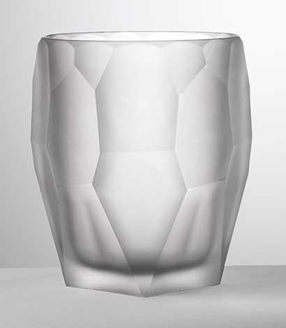 Frost Clear Ice Bucket