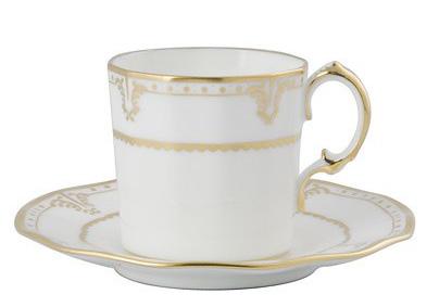 $130.00 Coffee Cup