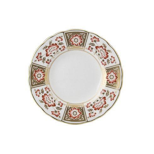 $110.00 Bread and Butter Plate