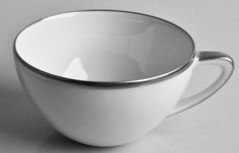 Anna Weatherley  Simply Elegant - Platinum Tea Cup $40.00