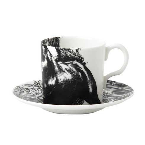 $81.00 Coffee Cup