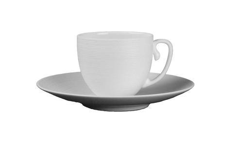 Coffee Saucer Extra