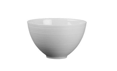 Bowl Medium Saucer