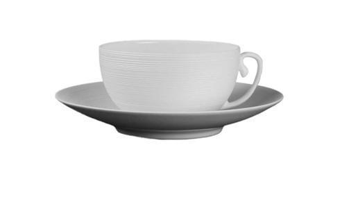 $74.00 Tea Cup