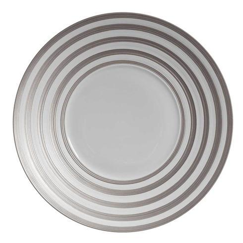 Hemisphere - Metallic Grey Stripes collection with 6 products