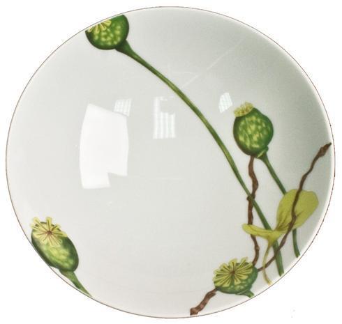Medard de Noblat  Ikebana Individual Salad Bowl $40.00