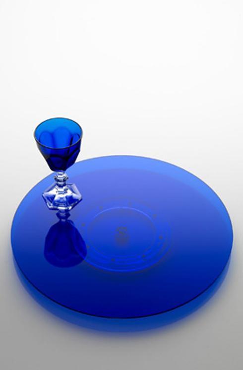 $160.00 Blue