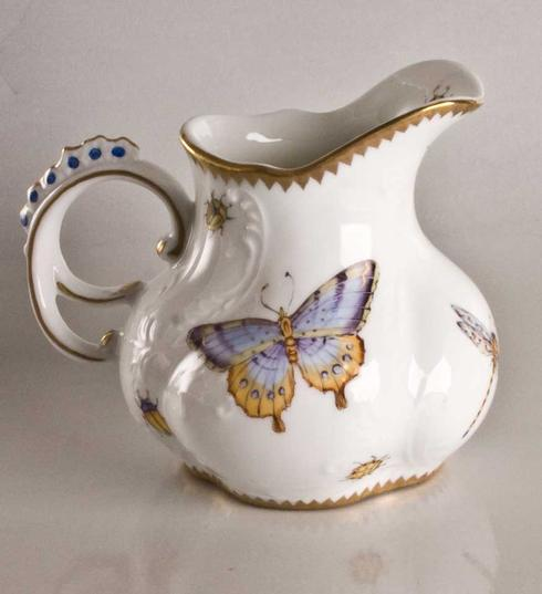 $298.00 Small Pitcher