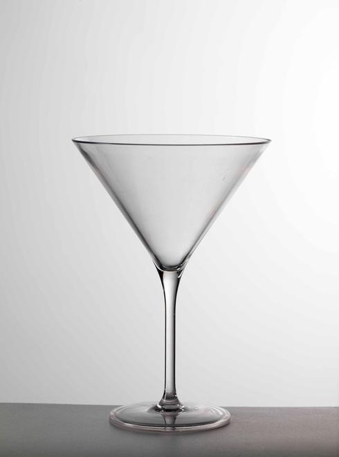 $27.00 Martini Glass