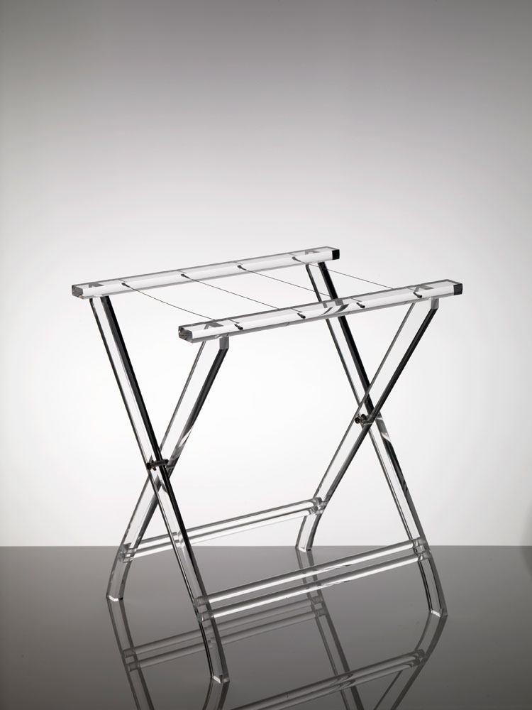 Next Folding Table collection