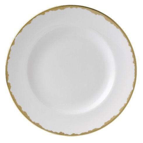 $90.00 Ruche Salad Plate