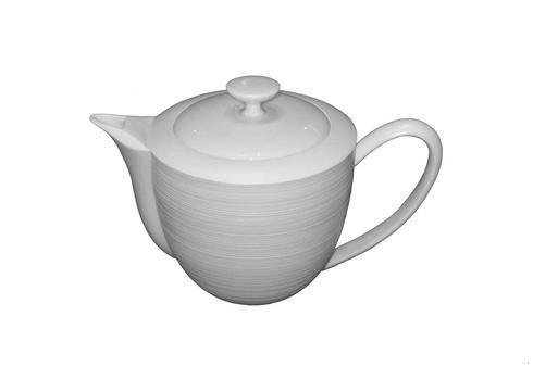 Small Coffee Pot