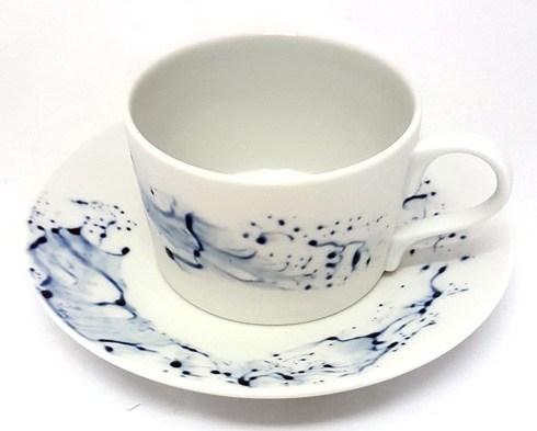 $97.00 Tea Cup