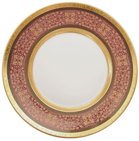 $1,025.00 Charger Plate