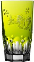 Yellow Green Highball
