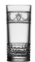 Ravenna Highball Glass