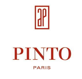 Pinto Paris by Alberto Pinto